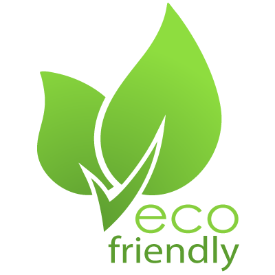 eco-friendly.png