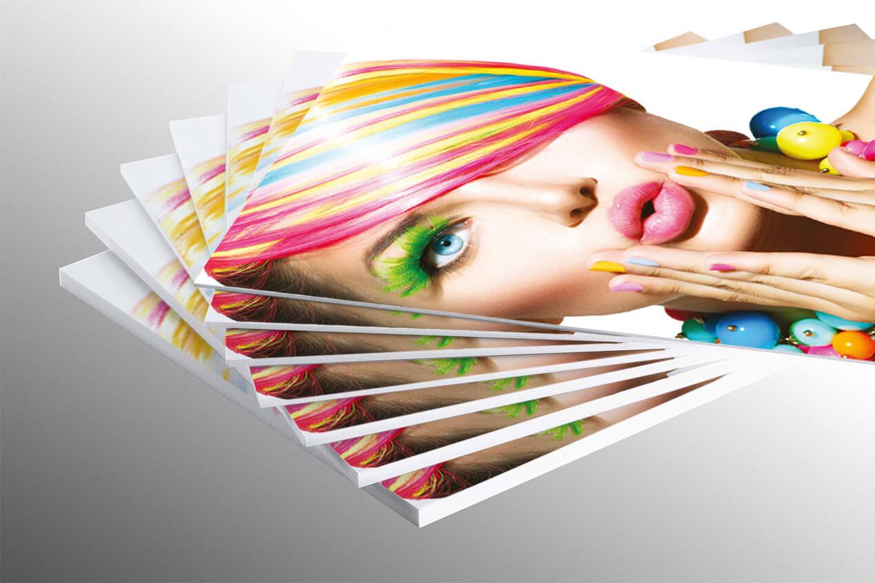 Material-Card-6.jpg