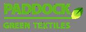 paddock GreenTextiles.png