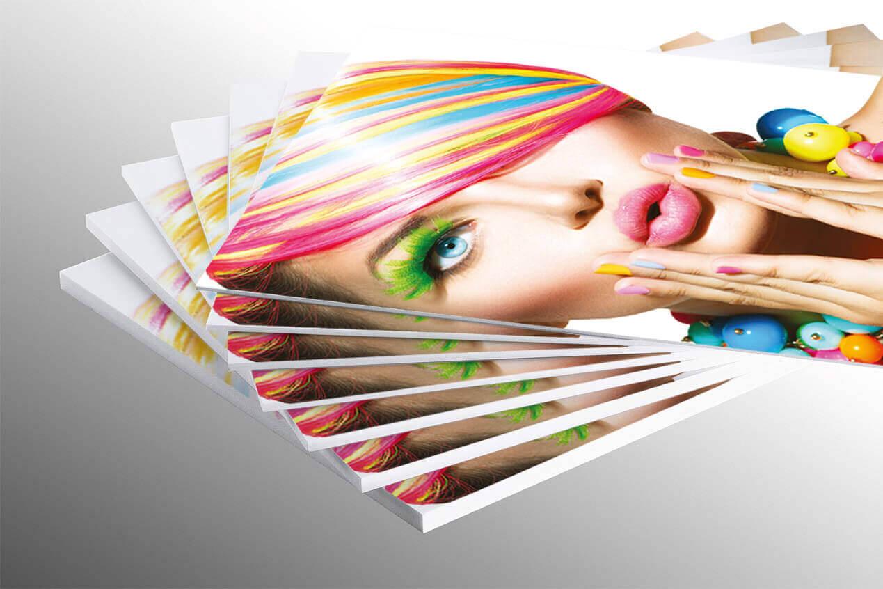 Card_plaatmateriaal.jpg